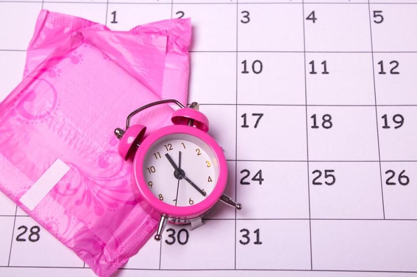 ausencia de menstruacion consecuencias