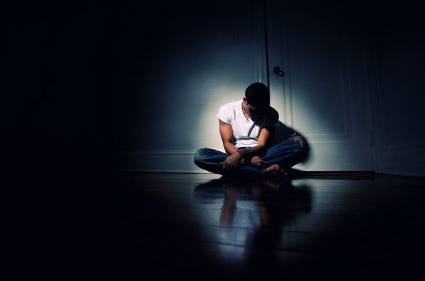 importancia de la salud mental en adolescentes