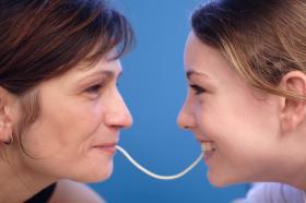 como adelgazar en una semana para adolescentes virgen