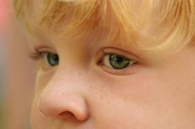 como saber si mi hijo de 5 años tiene anemia