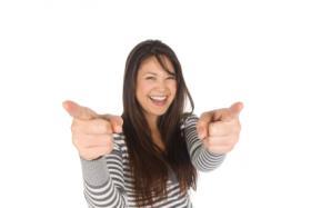 Autoestima baja en adolescentes pdf files