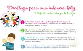 la salud emocional en la infancia pdf