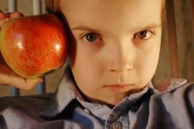 diabetes isomaltitol en niños