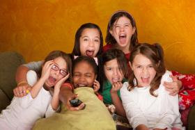 relaciones afectivas en la adolescencia
