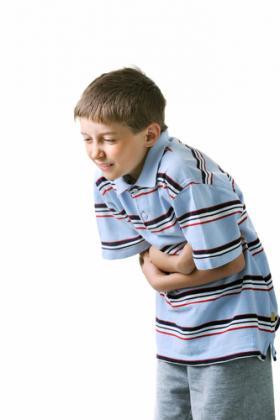 Sintomas de gastritis nerviosa en ninos