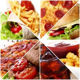 Alimentos que contengan lipidos y grasas