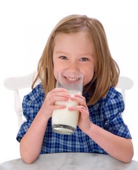 alimentos ricos en calcio no lacteos para niños