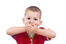 Por Qué No Habla Familia Y Salud