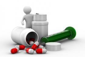 imagenes de vacunas y antibioticos