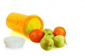 cuantos tipos de vitamina b12 hay