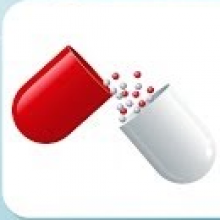amoxicilina para la infeccion de oido